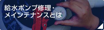 maintenance_shuri_banner